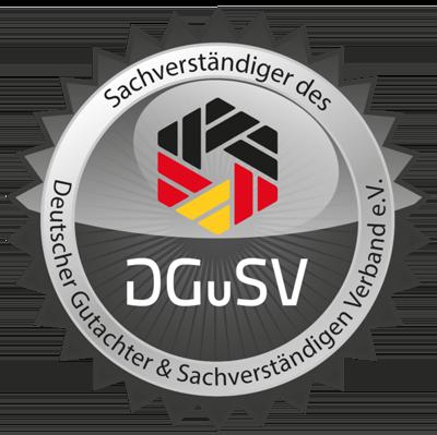 Zertifizierter Kfz-Gutachter Hamburg
